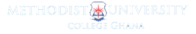 Methodist University College